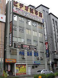 京橋駅前ビル