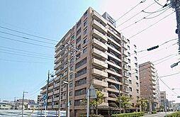 クリオ横浜高島町一番館