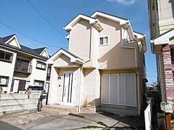 神奈川県平塚市上平塚
