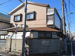 西荻窪駅 6.5万円