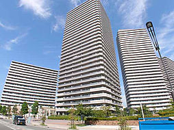 横浜線 橋本駅 西橋本5丁目 マンション