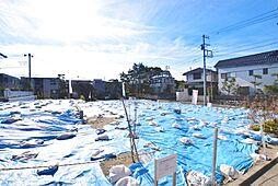 神奈川県藤沢市鵠沼桜が岡2丁目