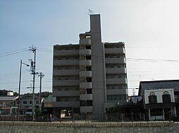 尾張瀬戸駅 2.9万円