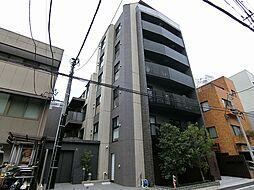 巣鴨駅 14.6万円