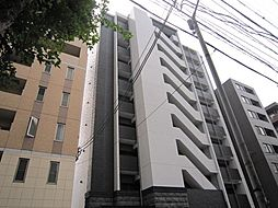プレサンス丸の内流雅[7階]の外観