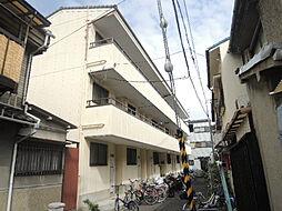 ドリーム錦[1階]の外観