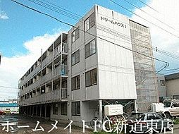 環状通東駅 2.1万円