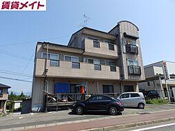 井田川駅 2.7万円