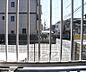 その他,1K,面積14.06m2,賃料2.8万円,京阪本線 東福寺駅 徒歩3分,京阪本線 七条駅 徒歩15分,京都府京都市東山区福稲御所ノ内町