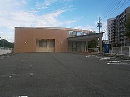 佐橋内科クリニック