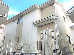 JR藤森駅 2,480万円