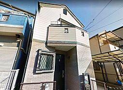 兵庫県神戸市垂水区西舞子7丁目