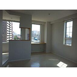 KAKOビル[5階]の外観