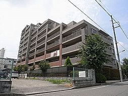 サンクレイドル昭島