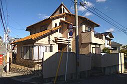 宝塚市仁川旭ガ丘