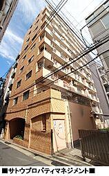 白金台駅 23.0万円