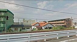 愛知県東海市加木屋町石塚17-7