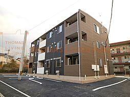 東郷駅 5.2万円