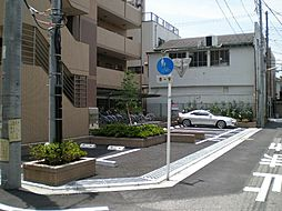 曳舟駅 2.2万円