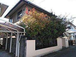 岡山市中区関