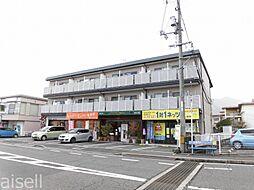 宮内串戸駅 5.6万円