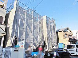 愛知県名古屋市西区中小田井1丁目179番地1号
