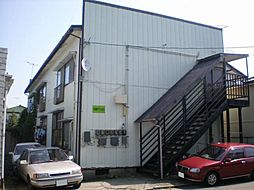 鶴岡駅 3.5万円
