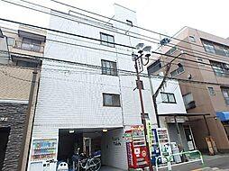 田端駅 3.9万円