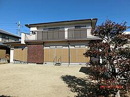 石原駅 6.7万円