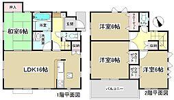 愛知県江南市高屋町御日塚139番地1号