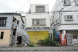兵庫県宝塚市御所の前町