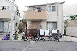 海神駅 2,580万円