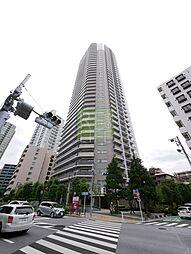 東京メトロ千代田線 根津駅 徒歩4分の賃貸マンション