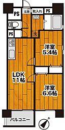 新大塚共同住宅