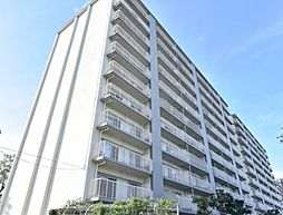 東急海浜ビレジ406