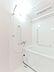 風呂,2LDK,面積71.35m2,賃料11.9万円,小田急小田原線 生田駅 バス11分 鷲ヶ峰営業所前下車 徒歩7分,東急田園都市線 溝の口駅 バス21分 稗原小学校前下車 徒歩3分,神奈川県川崎市宮前区菅生ケ丘