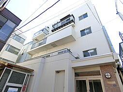 新高島平駅 8.0万円