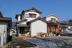 神奈川県相模原市緑区三ケ木