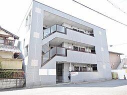 堅田駅 2.0万円