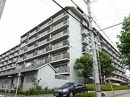 京都ロジュマン島町A-1棟