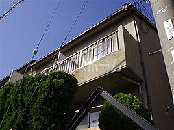 月見山駅 5.0万円