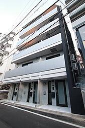 京王線 初台駅 徒歩8分の賃貸マンション