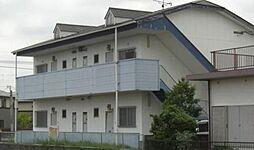三潴駅 3.6万円
