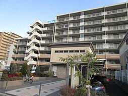 サンクレイドル稲毛スポーツセンター