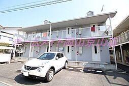 法界院駅 3.4万円