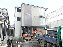 JR東海道・山陽本線 彦根駅 徒歩13分の賃貸マンション