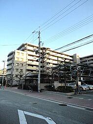 エンゼルハイムパークステージ弐番館 6階