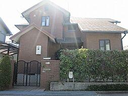 兵庫県神戸市垂水区小束山3丁目