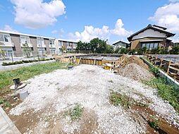 千葉県成田市本城