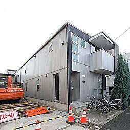 上飯田駅 5.1万円